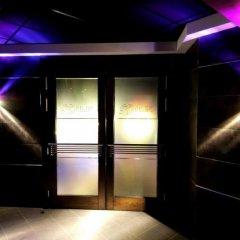 Апартаменты Empire Studio Apartments интерьер отеля
