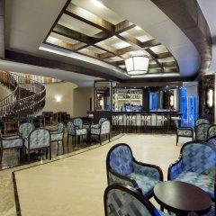 Liberty Hotels Lara Турция, Кунду - 14 отзывов об отеле, цены и фото номеров - забронировать отель Liberty Hotels Lara - All Inclusive онлайн гостиничный бар