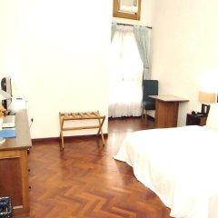 Отель Jade Court комната для гостей фото 2