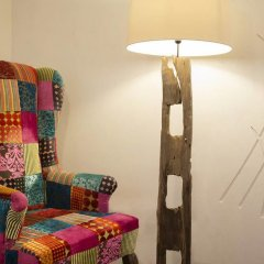 Melbeach Hotel & Spa - Adults Only удобства в номере