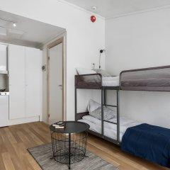 Отель Mi Casa Tu Casa - SG Норвегия, Берген - отзывы, цены и фото номеров - забронировать отель Mi Casa Tu Casa - SG онлайн комната для гостей фото 2