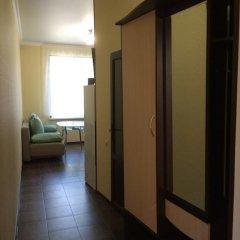 Гостиница V Gostyakh U Minasa Guest House в Сочи отзывы, цены и фото номеров - забронировать гостиницу V Gostyakh U Minasa Guest House онлайн комната для гостей фото 3