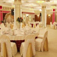 Гостиница Vospari в Краснодаре отзывы, цены и фото номеров - забронировать гостиницу Vospari онлайн Краснодар помещение для мероприятий фото 2