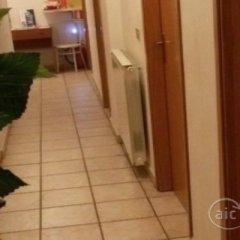 Отель My Life Италия, Рим - 1 отзыв об отеле, цены и фото номеров - забронировать отель My Life онлайн вид на фасад