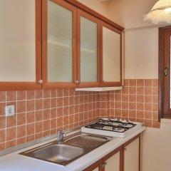 Villa Lycian City Турция, Калкан - отзывы, цены и фото номеров - забронировать отель Villa Lycian City онлайн фото 3