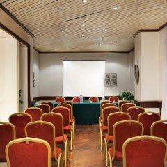 Hotel Torino фото 2