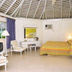 Отель Royal Decameron Club Caribbean Resort - ALL INCLUSIVE Ямайка, Монастырь - отзывы, цены и фото номеров - забронировать отель Royal Decameron Club Caribbean Resort - ALL INCLUSIVE онлайн