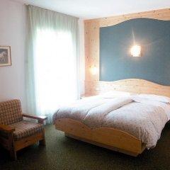 Hotel Santellina Фай-делла-Паганелла комната для гостей