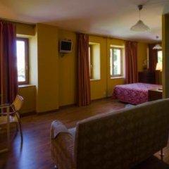 Отель Hostal Ayestaran I Испания, Ульцама - отзывы, цены и фото номеров - забронировать отель Hostal Ayestaran I онлайн спа