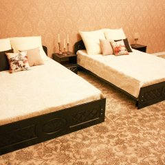 Dom Baka hostel комната для гостей