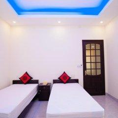 Отель Royal Homestay Вьетнам, Хойан - отзывы, цены и фото номеров - забронировать отель Royal Homestay онлайн спа