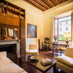 Отель Palazzo Berardi Италия, Рим - отзывы, цены и фото номеров - забронировать отель Palazzo Berardi онлайн развлечения
