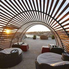 Отель The Yeatman Португалия, Вила-Нова-ди-Гая - отзывы, цены и фото номеров - забронировать отель The Yeatman онлайн фото 7