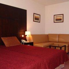 Отель Canadiano - Urban Nature Hotel Португалия, Понта-Делгада - отзывы, цены и фото номеров - забронировать отель Canadiano - Urban Nature Hotel онлайн комната для гостей