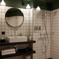 Boutique Hotel Josef Цюрих ванная фото 2