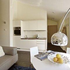 Апартаменты Rafael Kaiser Premium Apartments Вена фото 11