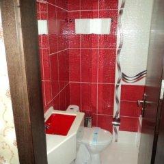 Hotel Asara Ардино ванная фото 2