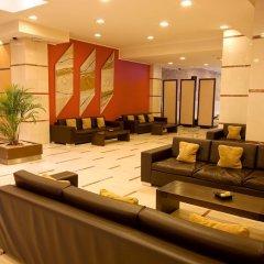 Vitosha Park Hotel интерьер отеля фото 3