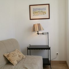 Апартаменты Discovery Apartment Estrela удобства в номере фото 2