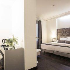 Отель Hospes Puerta De Alcala Мадрид фото 12