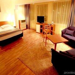 Отель Bellevue Park Riga Рига комната для гостей фото 3