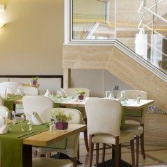 Hotel Artiem Capri питание фото 2