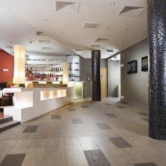 Royal Park Boutique Hotel спа