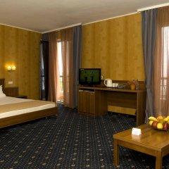 Отель Panorama Болгария, Варна - отзывы, цены и фото номеров - забронировать отель Panorama онлайн комната для гостей