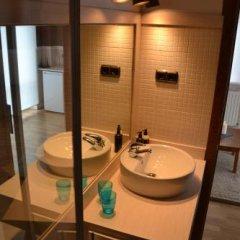 Отель Era Borda Испания, Вьельа Э Михаран - отзывы, цены и фото номеров - забронировать отель Era Borda онлайн фото 13