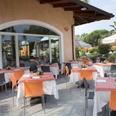 Отель Voi Pizzo Calabro Resort Италия, Пиццо - отзывы, цены и фото номеров - забронировать отель Voi Pizzo Calabro Resort онлайн питание