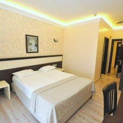 Camyuva Beach Hotel комната для гостей фото 2