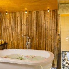Отель Champa Island Nha Trang Resort Hotel & Spa Вьетнам, Нячанг - 1 отзыв об отеле, цены и фото номеров - забронировать отель Champa Island Nha Trang Resort Hotel & Spa онлайн спа фото 2