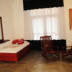 Отель Vibration Шри-Ланка, Хиккадува - отзывы, цены и фото номеров - забронировать отель Vibration онлайн удобства в номере