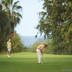 Отель Jewel Runaway Bay Beach & Golf Resort All Inclusive спортивное сооружение