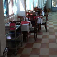 Отель Kuc Черногория, Рафаиловичи - отзывы, цены и фото номеров - забронировать отель Kuc онлайн питание фото 2