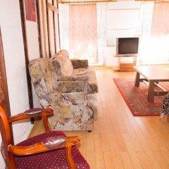 Гостиница Клеопатра комната для гостей фото 2