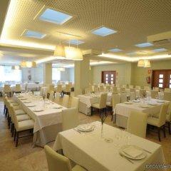 Santana Hotel Паласуэлос-де-Эресма помещение для мероприятий фото 2