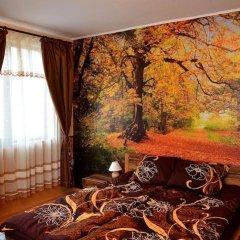 Отель Hotelina Apartment Болгария, София - отзывы, цены и фото номеров - забронировать отель Hotelina Apartment онлайн комната для гостей фото 5