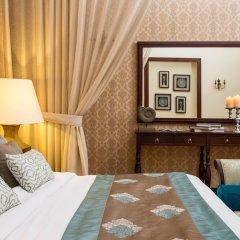 Отель Residence by Uga Escapes удобства в номере