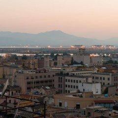 Отель Myhome Cagliari фото 2