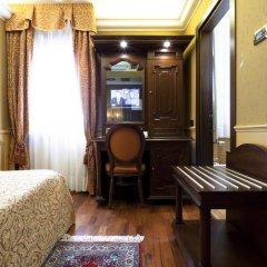 Отель Al Codega Италия, Венеция - 9 отзывов об отеле, цены и фото номеров - забронировать отель Al Codega онлайн удобства в номере