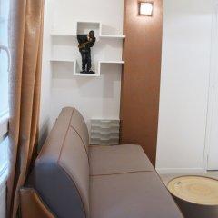 Отель Bourgogne - Your Home in Paris Франция, Париж - отзывы, цены и фото номеров - забронировать отель Bourgogne - Your Home in Paris онлайн удобства в номере