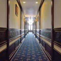 Отель Paradise Luxury Sails Cruise