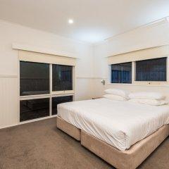 Mcmillans Of Metung Resort Metung Australia Zenhotels