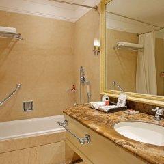 Отель The Claridges New Delhi Нью-Дели фото 8