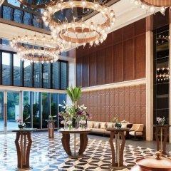 Four Seasons Hotel Mumbai интерьер отеля фото 3