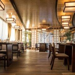Отель Secrets Aura Cozumel - All Inclusive фото 2