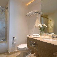 Villa Premiere Boutique Hotel & Romantic Getaway ванная
