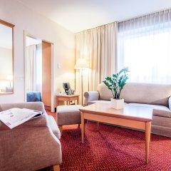 Отель Scandic Gdańsk Польша, Гданьск - 1 отзыв об отеле, цены и фото номеров - забронировать отель Scandic Gdańsk онлайн комната для гостей