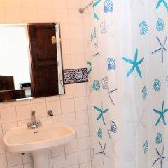 Отель Casa dos Moinhos by Green Vacations ванная фото 2